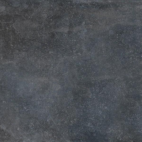Dlažba Pierre Bleue PB14 Lappato Mat 59,7×59,7