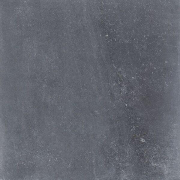 Dlažba River Rock RC13 Polomat. 59,7×59,7