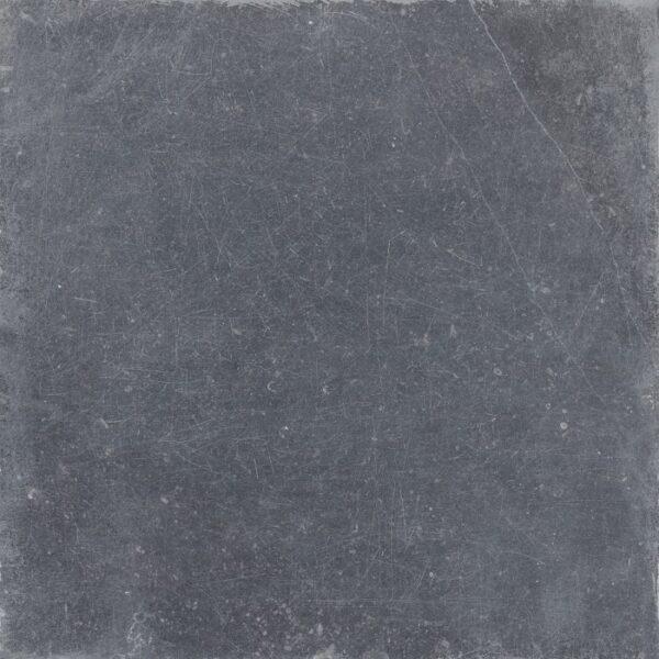 Dlažba River Rock RC13 Polomat. 59,7×59,7(2)