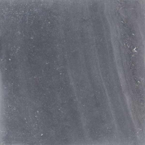 Dlažba River Rock RC13 Polomat. 59,7×59,7(3)
