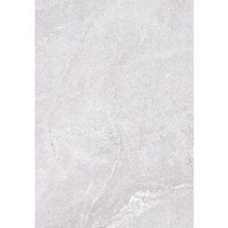 Dlažba Stonehenge SH10 Lappato Mat 59,7x29,7