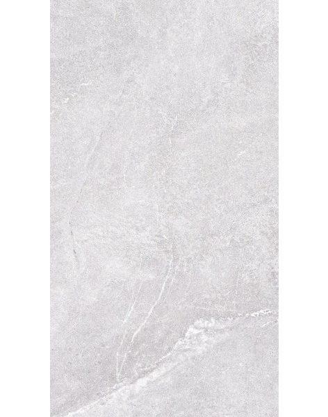 Dlažba Stonehenge SH10 Lappato Mat 59,7×29,7