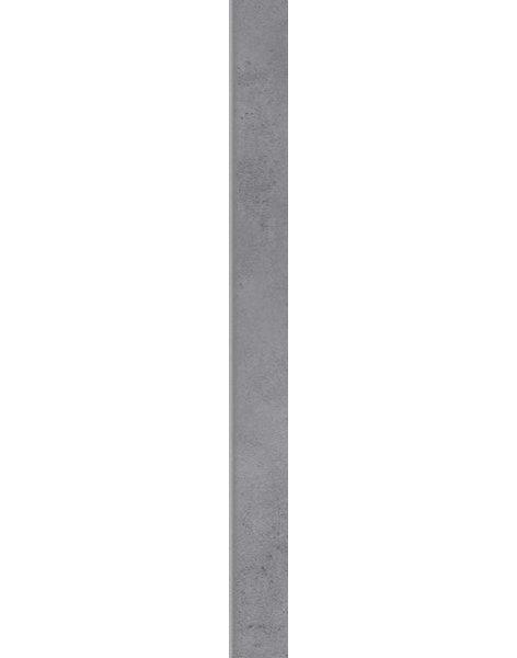 Sokl Mirador MR13 Lappato 59,7×7,8(2)