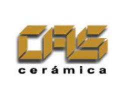 Ceramica Cas