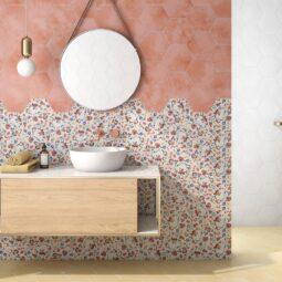 Koupelna Agatha 21