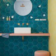 Agatha 21 koupelna2