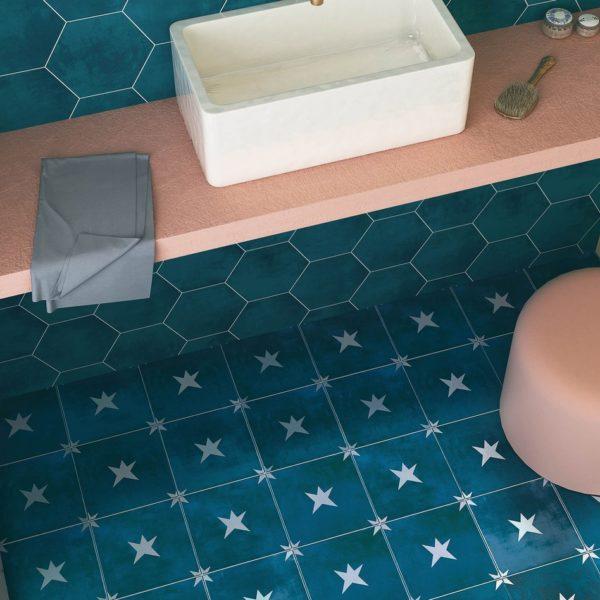 Agatha 21 koupelna3