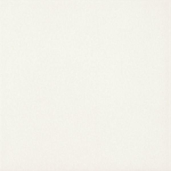 Dlažba Gammo Bialy mat. 19,8×19,8