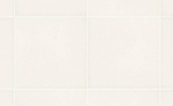 Dlažba Gammo Bialy vzor 19,8×19,8
