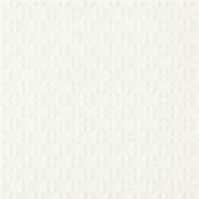 Dlažba Gammo Bianco struktura 19,8×19,8