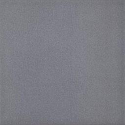 Dlažba Gammo Grafit mat. 19,8x19,8