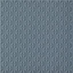 Dlažba Gammo Grafit struktura 19,8x19,8