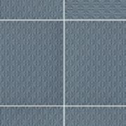 Dlažba Gammo Grafit struktura vzor 19,8×19,8