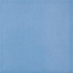 Dlažba Gammo Niebieski mat. 19,8x19,8