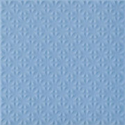 Dlažba Gammo Niebieski struktura 19,8×19,8