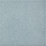 Dlažba Gammo Szary mat. 19,8×19,8