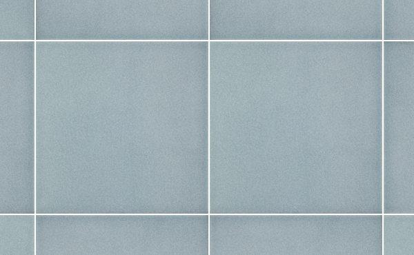 Dlažba Gammo Szary vzor 19,8×19,8