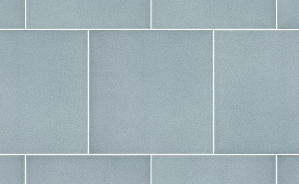 Dlažba Gammo Szary vzor_2 19,8×19,8