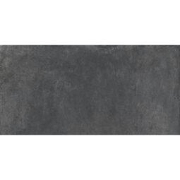 Dlažba Heritage Carbon 30x60