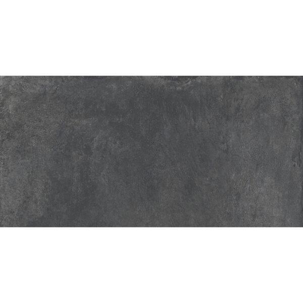 Dlažba Heritage Carbon 30×60