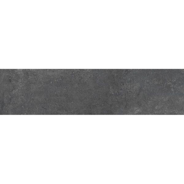 Dlažba Heritage Carbon 7,4×30