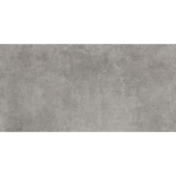 Dlažba Heritage Cement 30x60