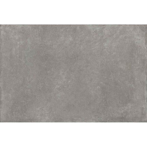 Dlažba Heritage Cement 60×90