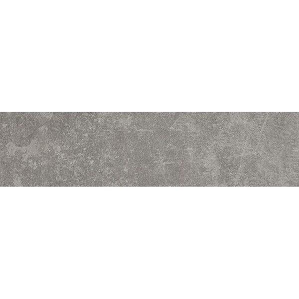 Dlažba Heritage Cement 7,4×30