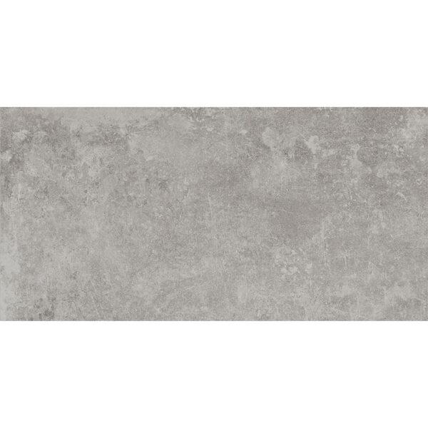 Dlažba Heritage Kaolin 30×60