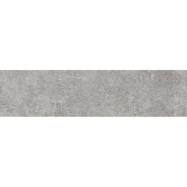 Dlažba Heritage Kaolin 7,4×30