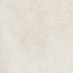 Dlažba Icon Bone White 30x60