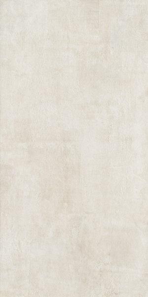 Dlažba Icon Bone White 45×90
