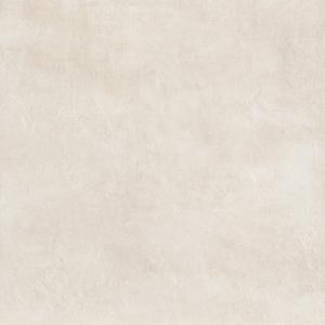 Dlažba Icon Bone White 80×80