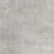 Dlažba Icon Dove grey 15×90