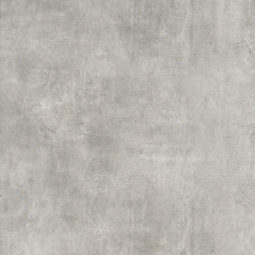 Dlažba Icon Dove grey 45x90