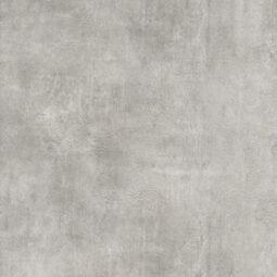 Dlažba Icon Dove grey 45x90