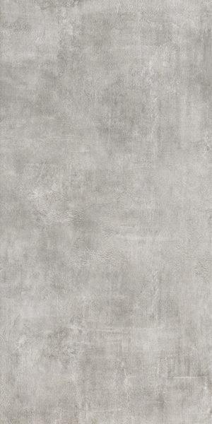 Dlažba Icon Dove grey 45×90