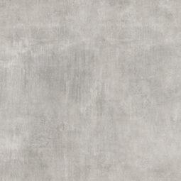 Dlažba Icon Dove grey 60x60