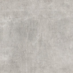 Dlažba Icon Dove grey 80x80