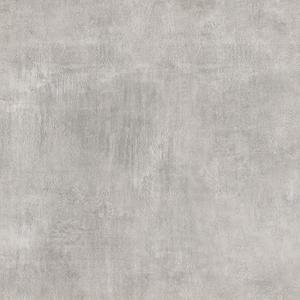 Dlažba Icon Dove grey 80×80