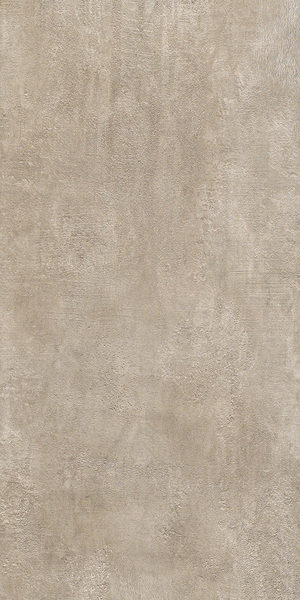 Dlažba Icon Taupe back 30×60