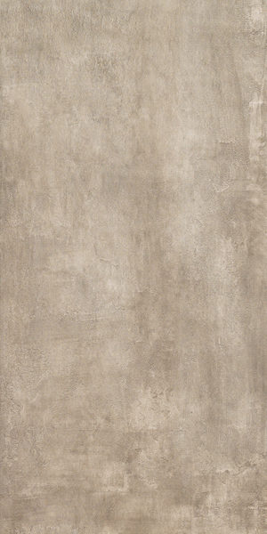 Dlažba Icon Taupe back 45×90