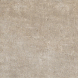 Dlažba Icon Taupe back 60×60