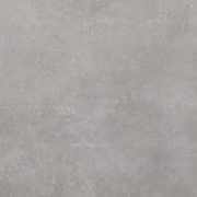 Dlažba Le Malte Cenere 30×60