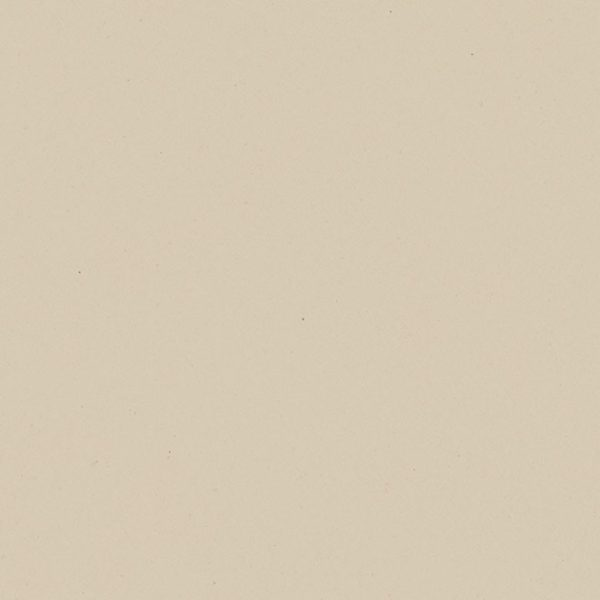 Dlažba Modernizm Bianco 19,8×19,8