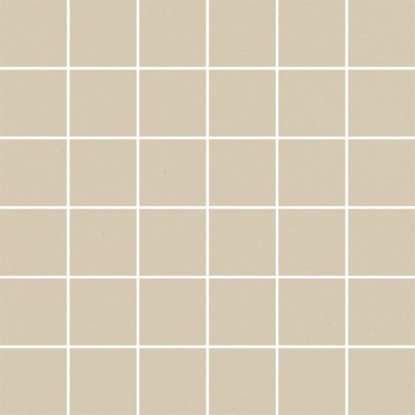 Dlažba Modernizm Bianco mozaika 29,8×29,8
