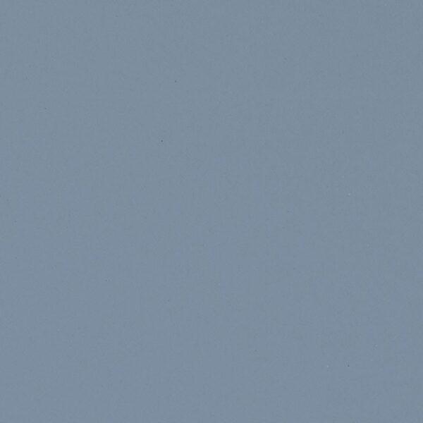 Dlažba Modernizm Blue 19,8×19,8