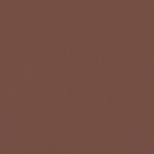 Dlažba Modernizm Brown 19,8×19,8