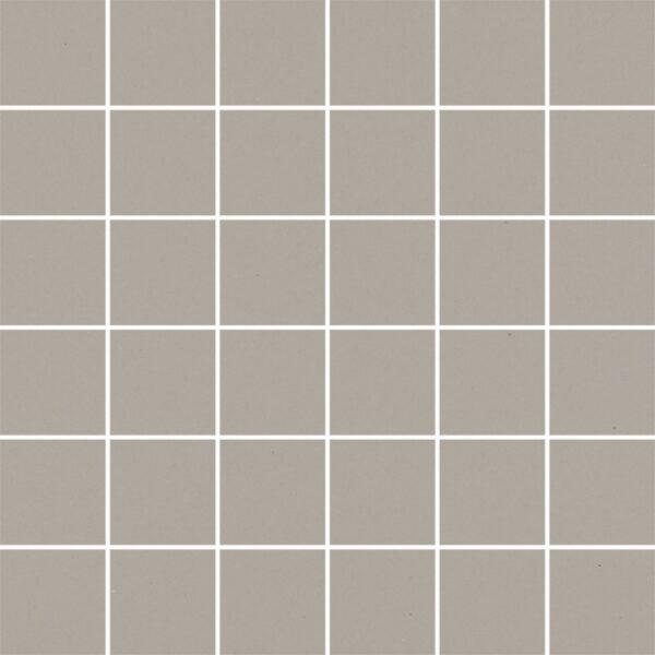 Dlažba Modernizm Grys mozaika 29,8×29,8