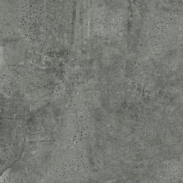 Dlažba Nestone graphite 120×120